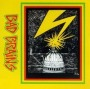 Attitude de Bad Brains - Punk-Hardcore