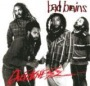 Quickness de Bad Brains - Hardcore