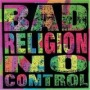 No Control de Bad Religion - Hardcore