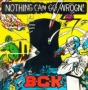 Nothing Can Go Wrogn! de B.G.K. - Punk-Hardcore