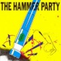 The Hammer Party de Big Black - Punk-Rock