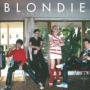 Best of : Sight and Sound de Blondie - Pop / Rock
