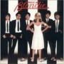 Parallel Lines de Blondie - Pop / Rock