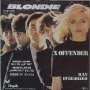 X-Offender de Blondie - Pop / Rock