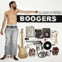As Clean As Possible de Boogers - Pop / Rock
