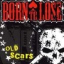 Old Scars de Born To Lose - Punk-Rock