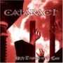 With Triumph Comes Loss de Cataract - Métal / Death