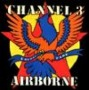 Airborne de Channel 3 - Punk-Hardcore