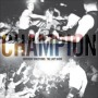 Different Directions de Champion - Hardcore