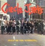 Wild In The Streets de Circle Jerks - Punk-Hardcore