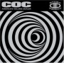 America's Volume Dealer de Corrosion of Conformity - Métal / Death