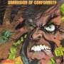 Animosity de Corrosion of Conformity - Hardcore