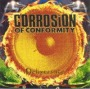 Deliverance de Corrosion of Conformity - Métal / Death