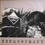 Technocracy de Corrosion of Conformity - Hardcore