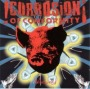Wiseblood de Corrosion of Conformity - Métal / Death