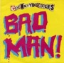 Bad Man de Cockney Rejects - Street Punk / Oï