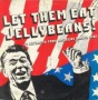Let Them Eat Jellybeans - Compilation / Split