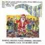 Christmas party - Compiltation/Split