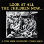 Look at all the Children Now - Compilation / Split