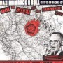 Not So Quiet on the Western Front - Compilation / Split