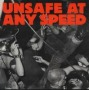 Unsafe at Any Speed - Compilation / Split