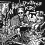 What's up with the kids? - Compilation / Split
