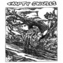 Empty Skulls - Compilation / Split
