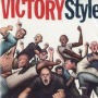 Victory Style - Compilation / Split