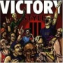 Victory Style Vol. 3 - Compilation / Split
