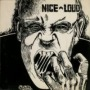 Big City: Nice And Loud - Compilation / Split