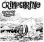 Quit Talkin' Claude... de Crimpshrine - Punk-Rock