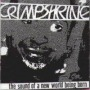 Sound Of A New World Being Born de Crimpshrine - Punk-Rock