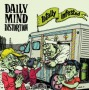Totally Infested de Daily Mind Distortion - Punk-Hardcore