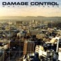 What It Takes de Damage Control - Hardcore
