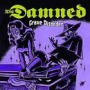 Grave Disorder de Damned - Punk-Rock