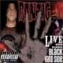 Live on the Black Hand Side de Danzig - Punk-Rock