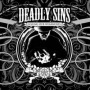 Selling Our Weakness de Deadly Sins - Punk-Rock