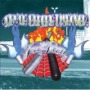 True Till Death de Death Before Dishonor - Hardcore