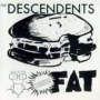 Bonus Fat de Descendents - Punk-Hardcore