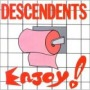 Enjoy! de Descendents - Punk-Rock