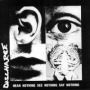 Hear Nothing, See Nothing, Say Nothing de Discharge - Hardcore