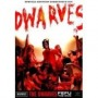 Fefu de Dwarves - Punk-Rock