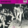 She's Dead / Fuckhead de Dwarves - Punk-Rock