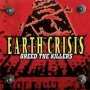 Breed The Killers de Earth Crisis - Hardcore