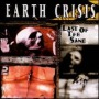 Last of the Sane de Earth Crisis - Hardcore