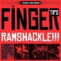 Ramshackle de FingerTips - Rock'n Roll / Rockabilly