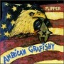 American Grafishy de Flipper - Punk-Rock
