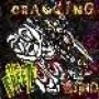 Crawling Blind de Freeze - Punk-Hardcore