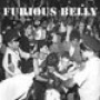 First demo de Furious Belly - Punk-Rock