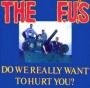 Do We Really Want to Hurt You? de Fu's - Hardcore